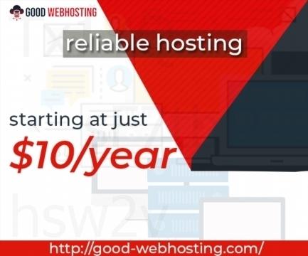 http://deepholedrillingservices.com/images/web-hosting-cheapest-51919.jpg